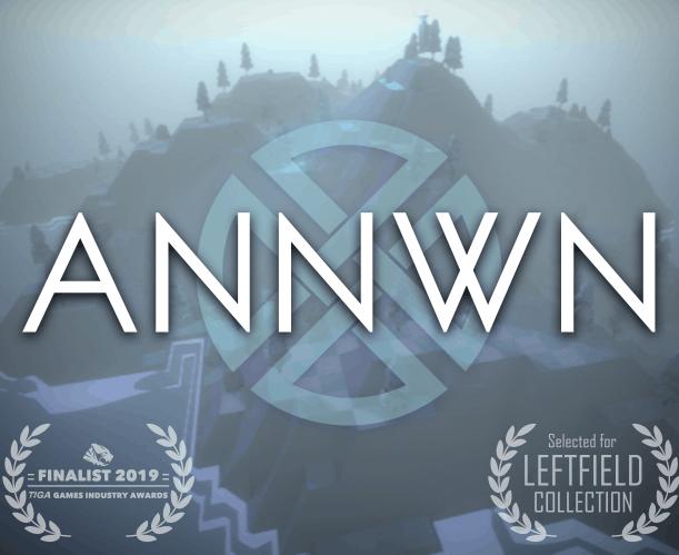 Обзор игры Annwn: the Otherworld