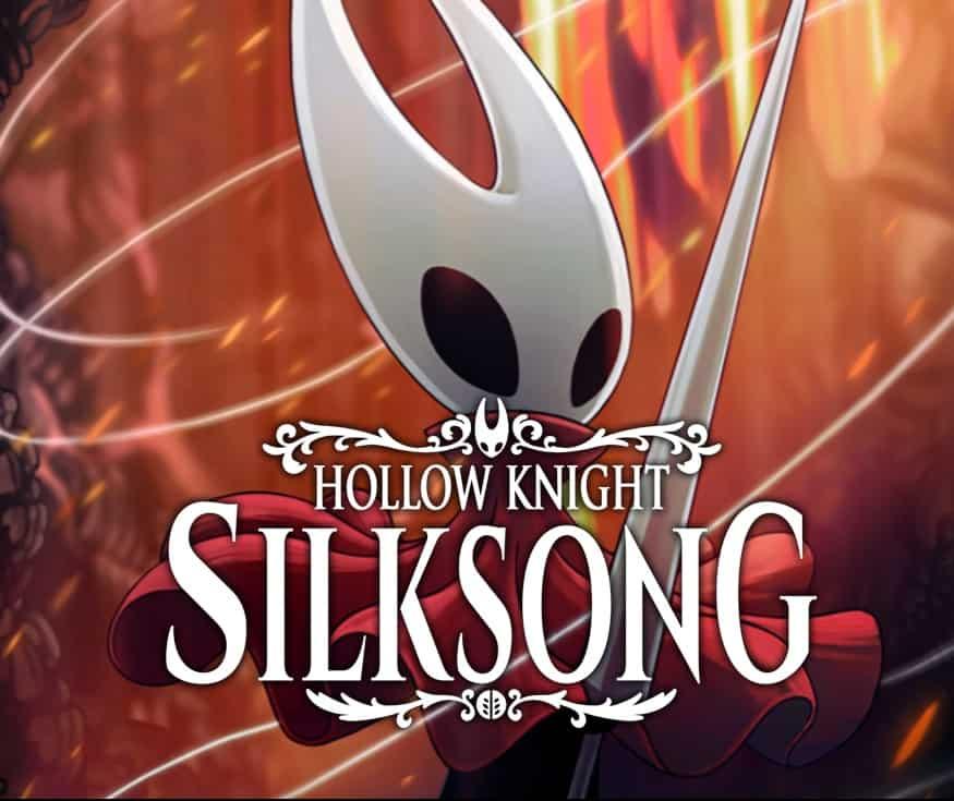 Обзор Hollow Knight: Silksong – «Сказка продолжается»