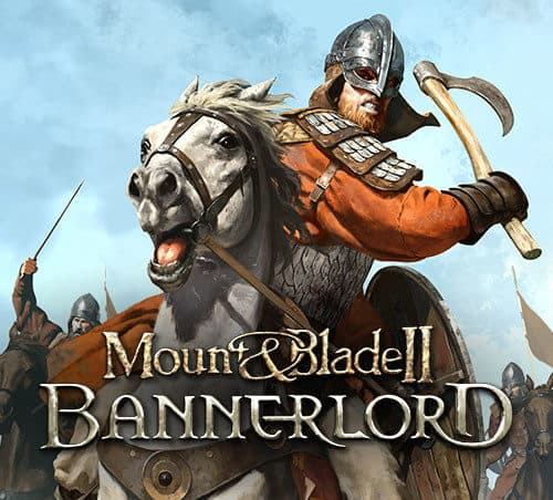 Mount & Blade 2: Bannerlord  Обзор
