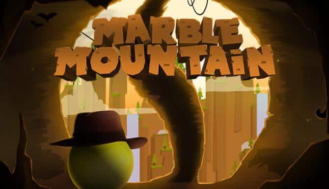 Marble Mountain Обзор