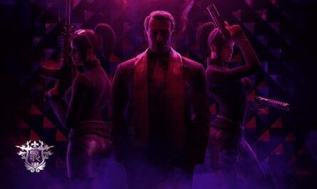 Saints Row: The Third – Remastered обзор игры