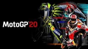 MotoGP 20 обзор игры