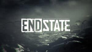 End State обзор игры