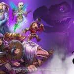 The Dark Crystal: Age of Resistance Tactics обзор игры