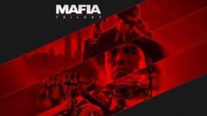 Mafia: Trilogy обзор игры