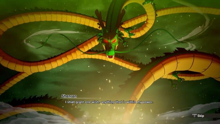 6 самых важных советов по развитию персонажа в Dragon Ball Z: Kakarot