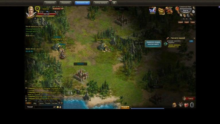 «Затягивающая простота» — Обзор Demon Slayer 3: New Era