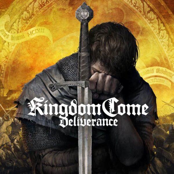 Рецензия на компьютерную игру Kingdom Come: Deliverance