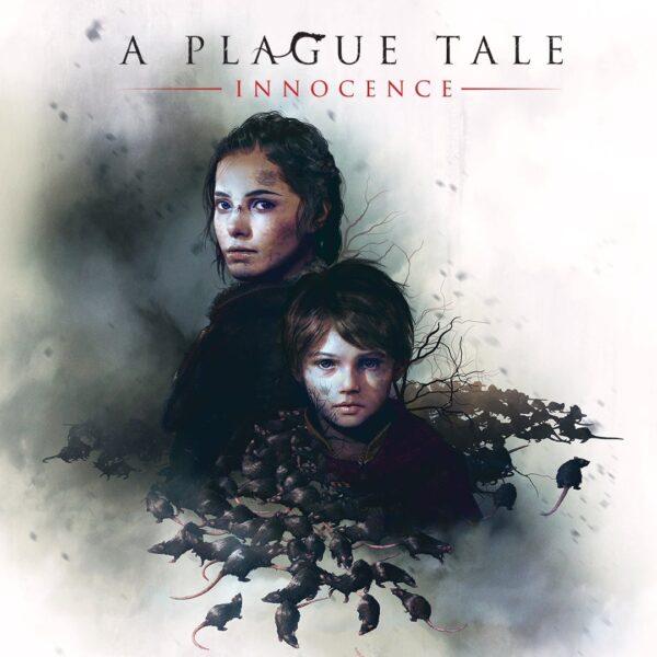A Plague Tale: Innocence скриншоты