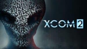 XCOM 2: Collection обзор игры