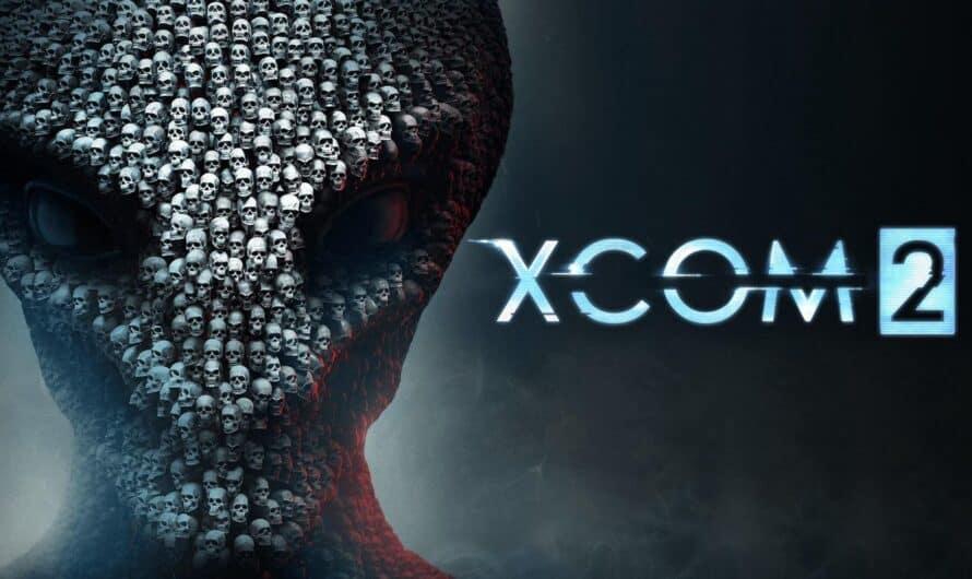 Обзор XCOM 2: Collection – «Не переживайте, промахи остались»