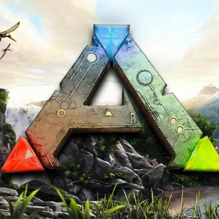 Обзор ARK: Survival Evolved (XBOX) – «Долгожданный переезд»