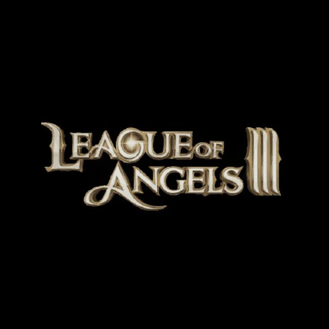 Обзор League of Angels 3 – «Качественное продолжение серии»