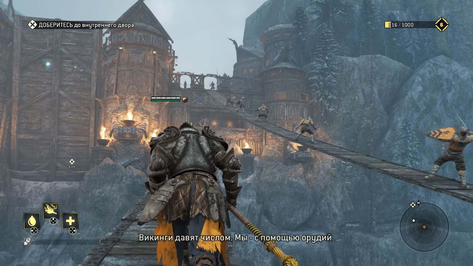 Isles of Adalar обзор игры
