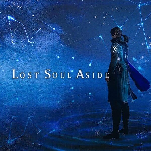 Обзор Lost Soul Aside – «Удивительный проект одного человека»