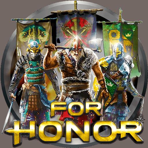 For Honor обзор игры