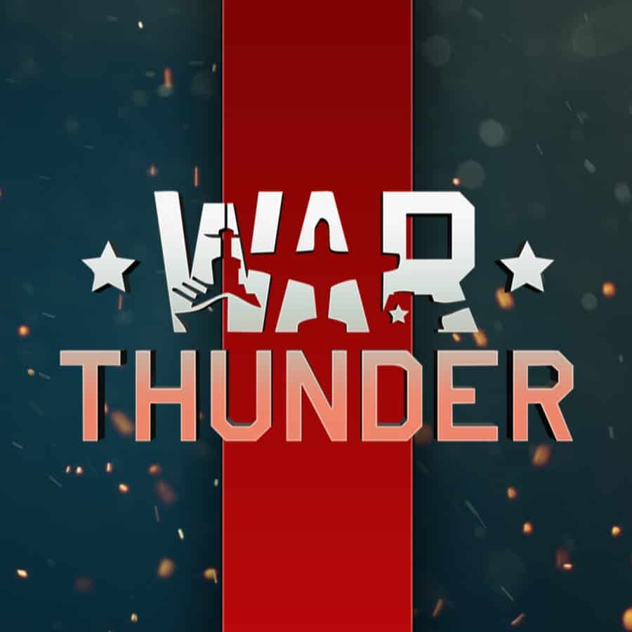Обзор War Thunder (XBOX) – «Тундра на консолях»