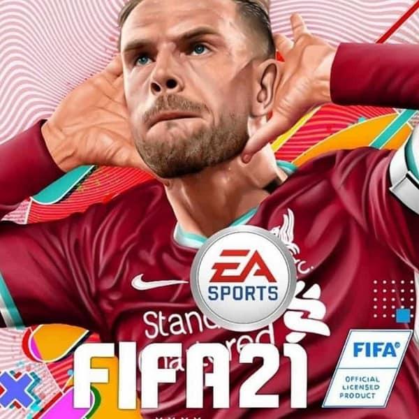 Обзор FIFA 21 – «Слышь, купи»
