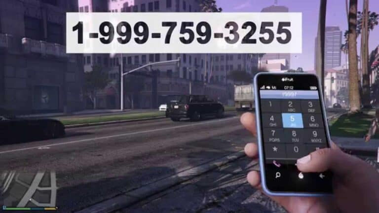 Grand Theft Auto V чит коды