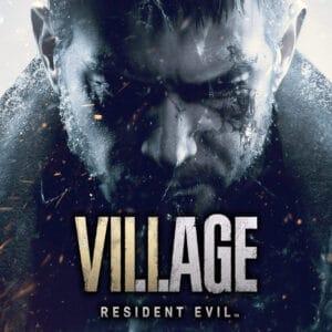 Resident Evil Village обзор игры