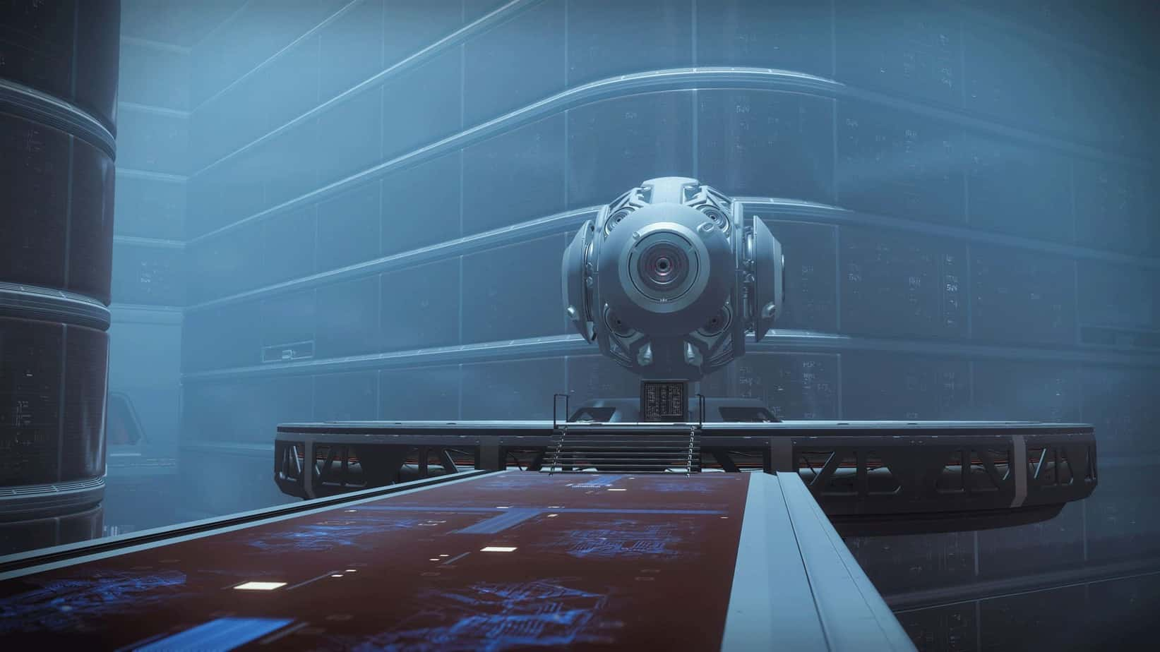 Destiny 2: Beyond Light Европа