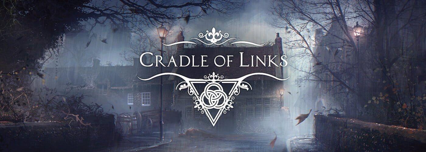 Cradle of Links обзор игры