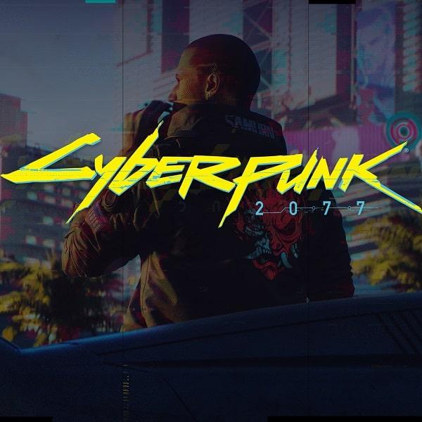 cyberpunk 2077 600