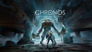 Обзор Chronos Before the Ashes обзор игры