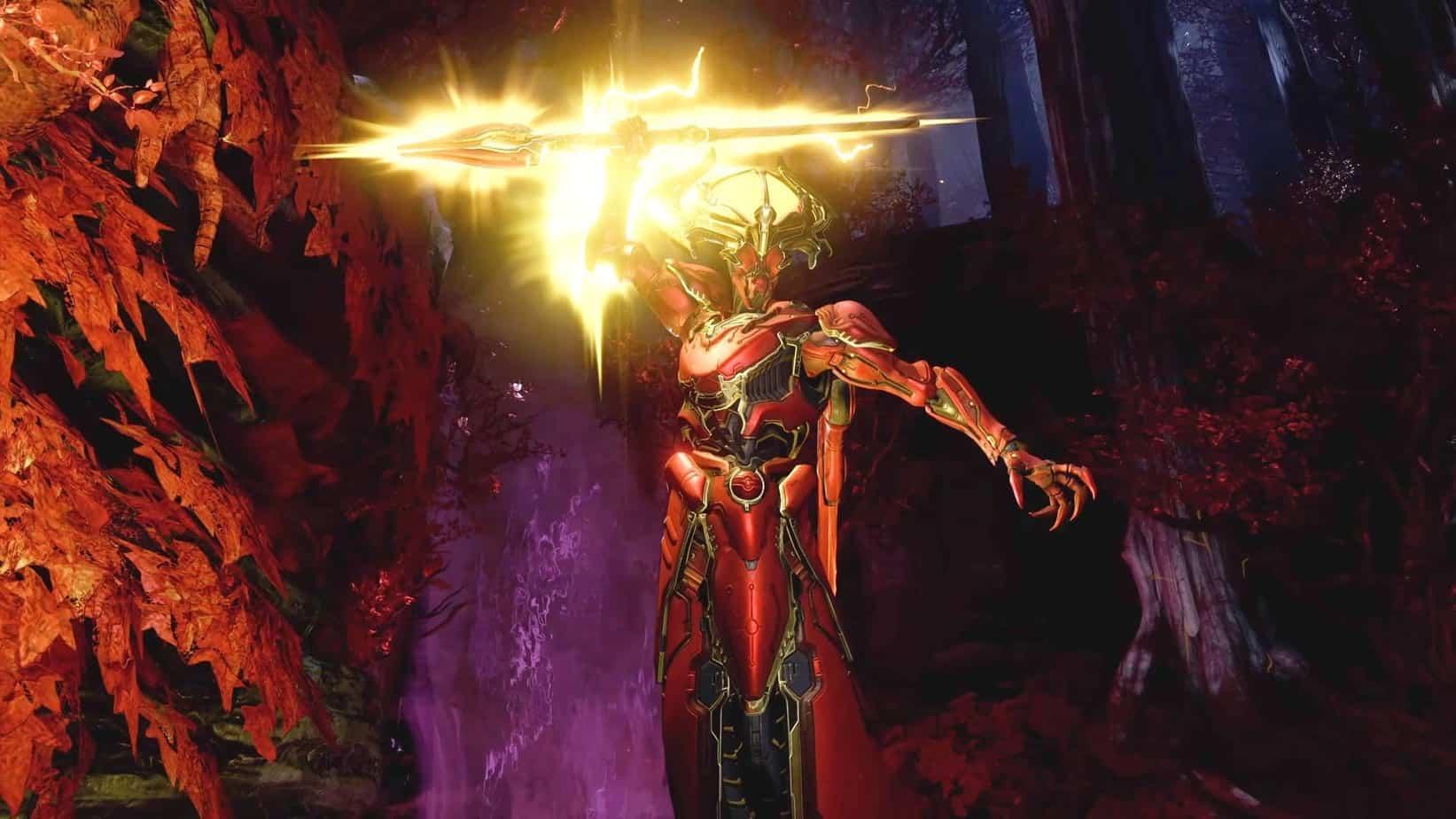 DOOM Eternal: The Ancient Gods – Part One обзор отдельного дополнения