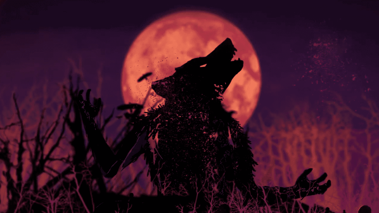Werewolf The Apocalypse – Heart of the Forest минусы игры