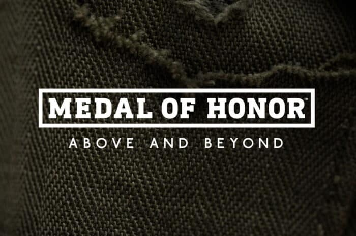 Обзор Medal of Honor: Above and Beyond – «Возвращение медали за отвагу»