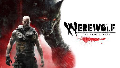 Werewolf: The Apocalypse – Earthblood обзор игры