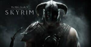 The Elder Scrolls V: Skyrim обзор игры