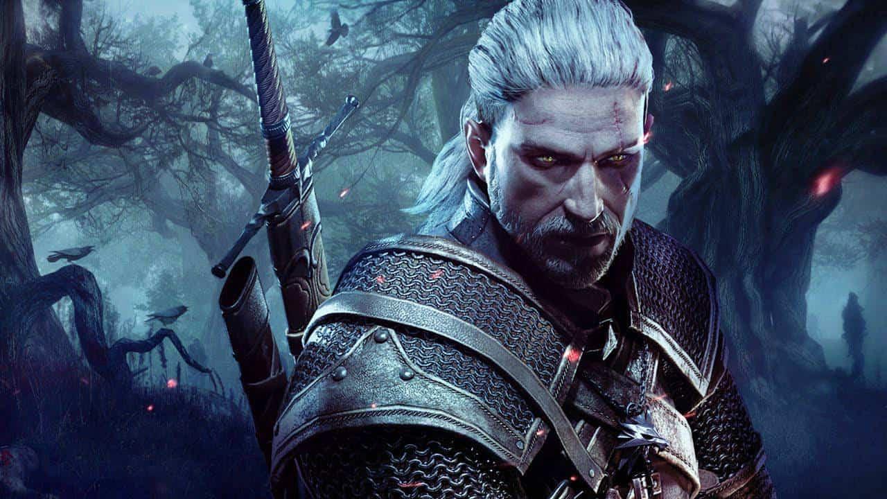 The Witcher 3: Wild Hunt обзор игры