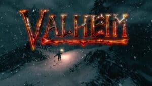 Советы новичкам в Valheim