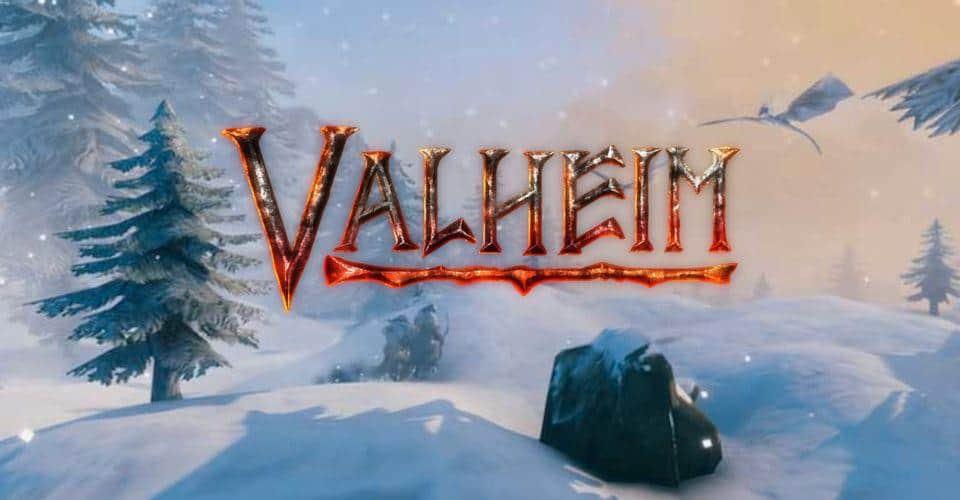 Серебро в Вальхейм