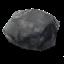 Камни Вальхейм