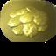 Монеты Вальхейм