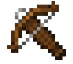 Как сделать арбалет в Майнкрафт