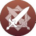 Талант_Счастливый_меч Genshin Impact